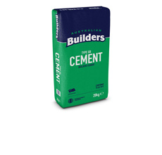 GB Grey Cement
