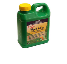 Sharp Shooter Weed Killer